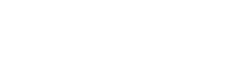 Specialists for Women