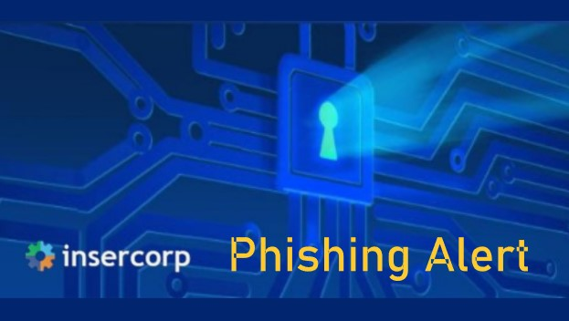 Phishing Schemes cause confusion with Virginia Small Business and Supplier Diversity (SBSD) Email Communications