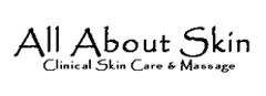 All About Skin