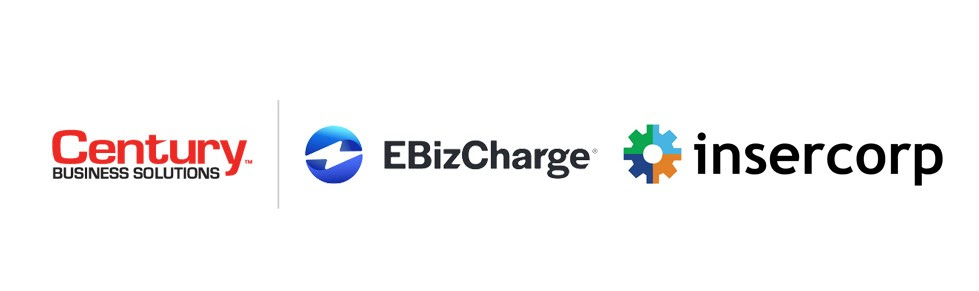 Century Business Solutions | EBizCharge | Insercorp