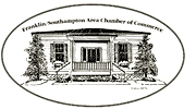 Franklin South Hampton Area Chamber of Commerce