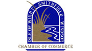 Isle of Wight - Smithfield - Windsor Chamber of Commerce
