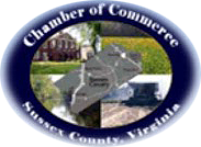 Sussex County Chamber