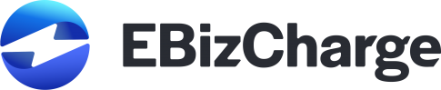 EBizCharge Payment Processing Partner