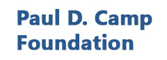 Paul D. Camp Community College Foundation