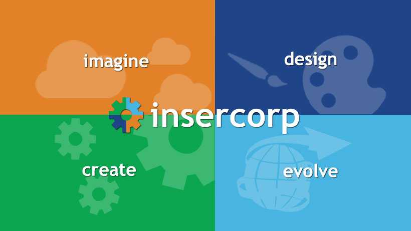 Insercorp Becomes First Company to Delegate Corporate Decision Making to Artificial Intelligence