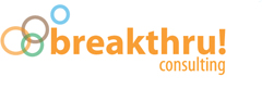 Breakthru! Consulting