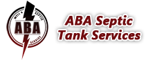 ABA Well & Septic Service Inc.