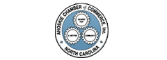 Ahoskie Chamber of Commerce