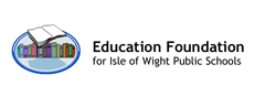 Education Foundation for Isle of Wight County Schools