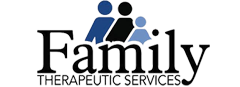 Family Therapeutic Services of Virginia
