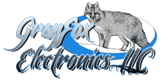 Gray Fox Electronics, LLC