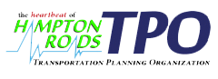 HRTPO Transportation Improvement Program