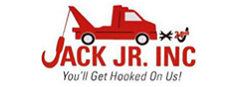 Jack Jr. Towing & Auto Repair