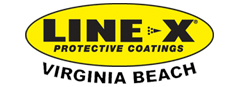 Line-X of Virginia Beach