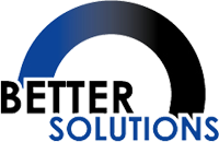 Better Solutions for Biz, Inc.