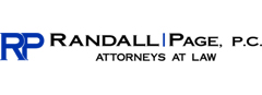 Randall Page, P.C., Attorneys at Law