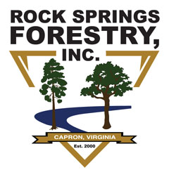 Rock Springs Forestry Inc.