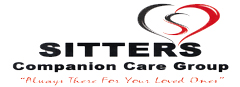 Sitter's Companion Care Group