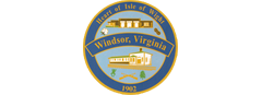 Town of Windsor, Virginia