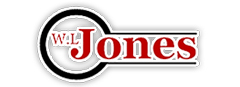 W.L. Jones Electric, Inc.